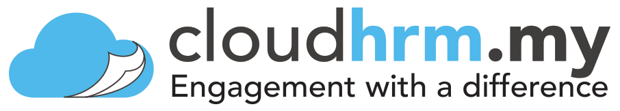 Cloudhrm by Prolific Scope Sdn Bhd